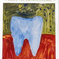 Willkommen in der neuen Praxis für Zahnheilkunde Dr. Verena Lehmann